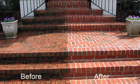 brick steps.png