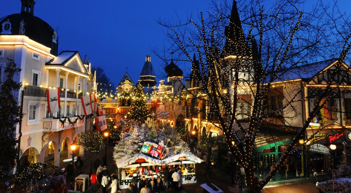 ep10_winter_deutschland_weihnachtsmarkt_01.jpg