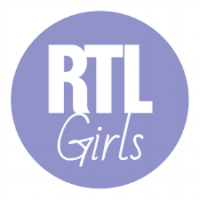 rtlgirls.png