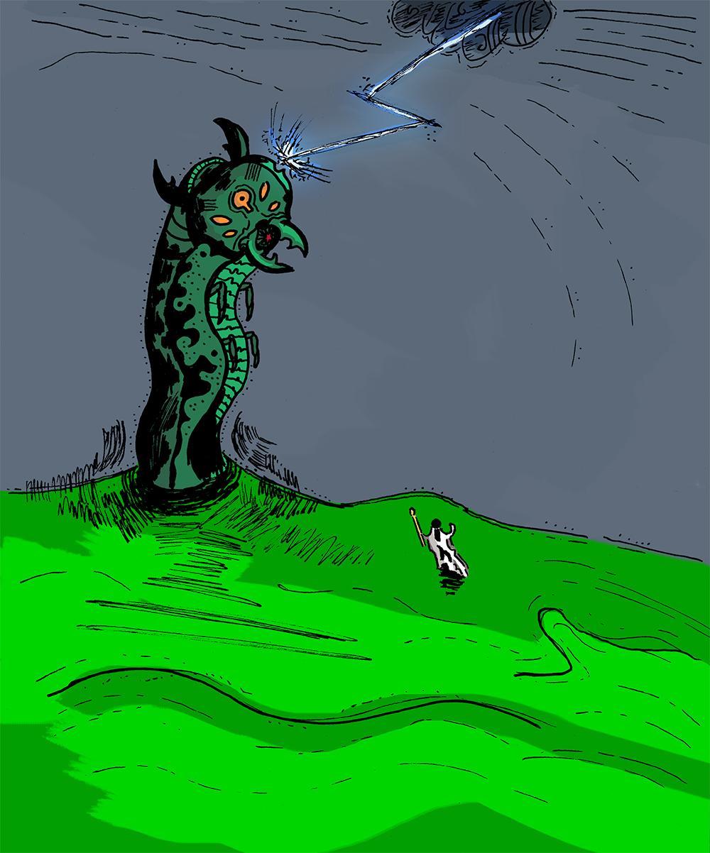 worm_big.jpg