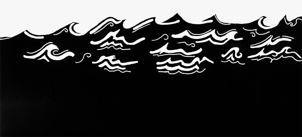 black_ocean_cc.jpg