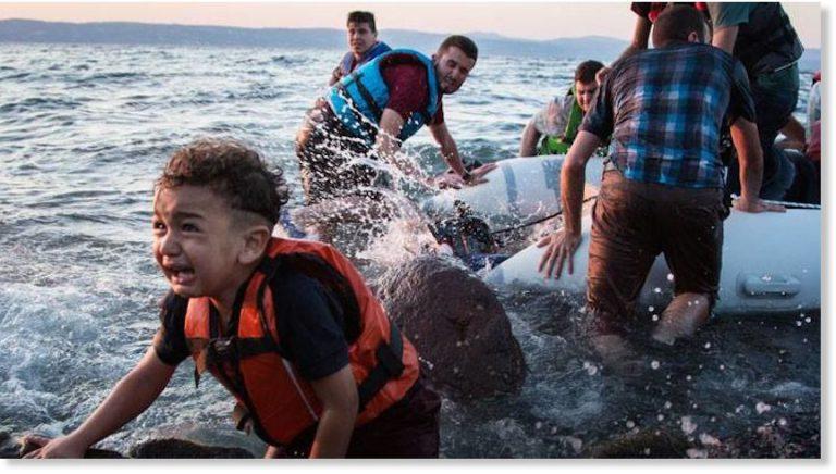 syrian_refugees_boat-768x436.jpg