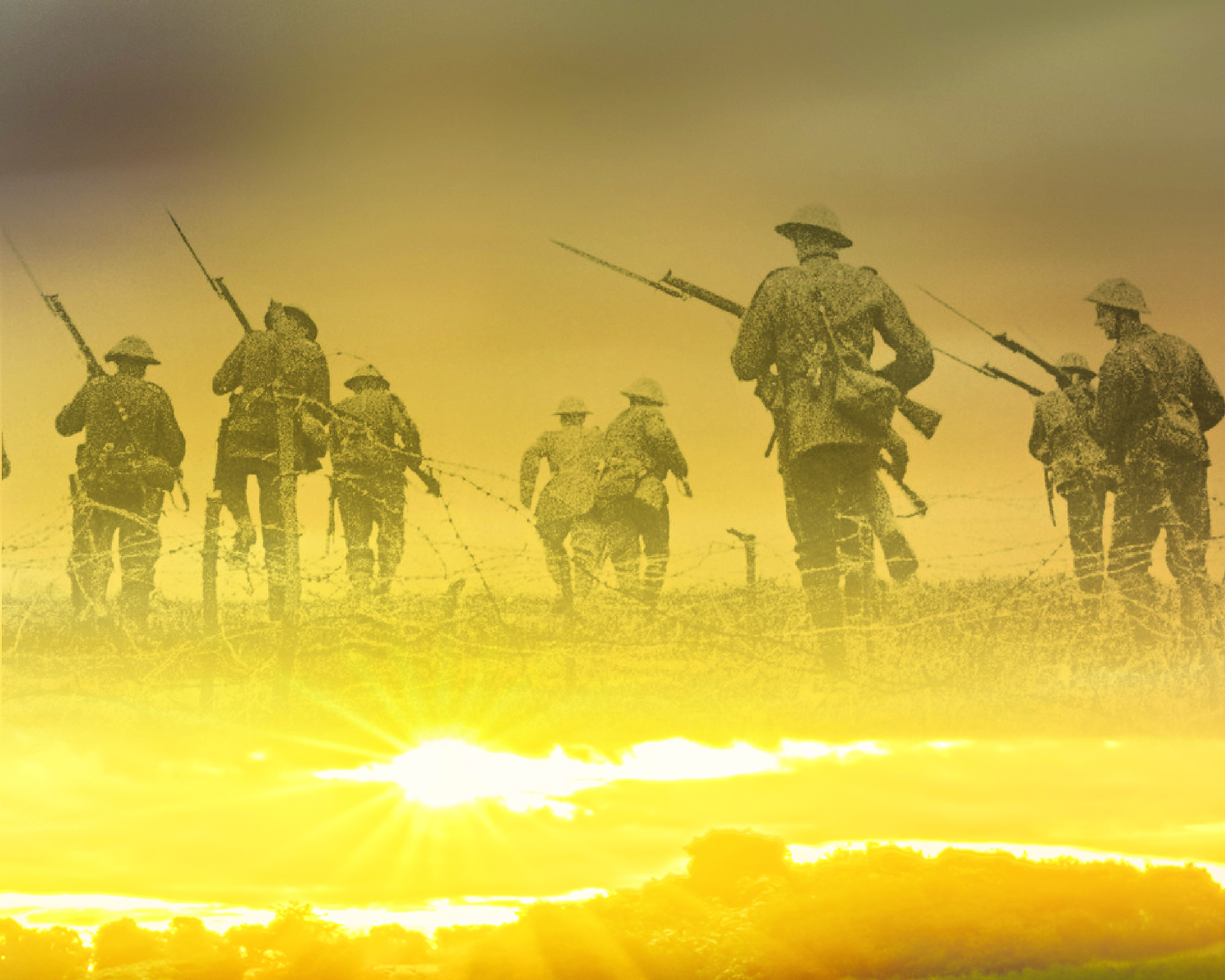 Sky-and-soldiers-only.jpg