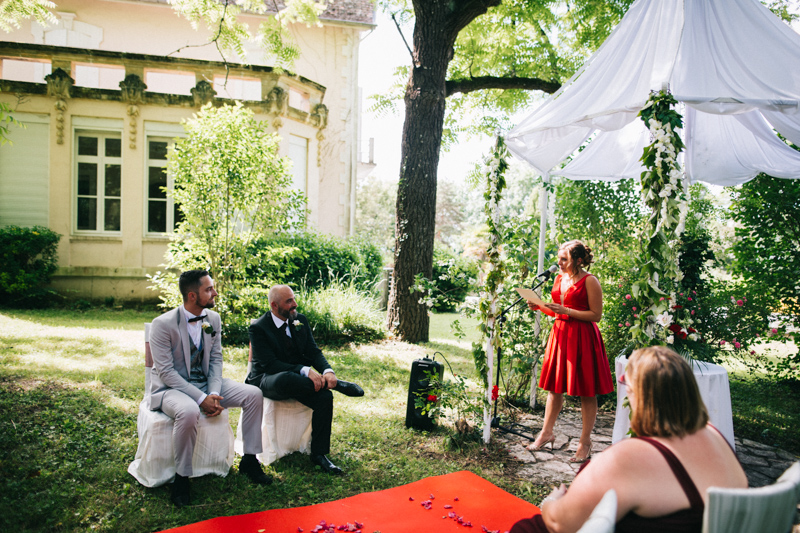 Mariage-Gay-Monbazillac-Dordogne-Bordeaux-Adeline-Este-Photographe26.jpg