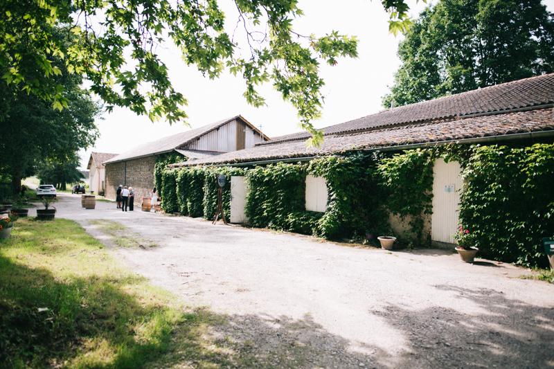 Mariage-Gay-Monbazillac-Dordogne-Bordeaux-Adeline-Este-Photographe32.jpg