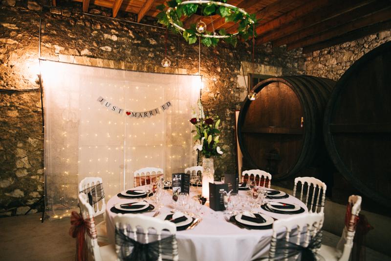 Mariage-Gay-Monbazillac-Dordogne-Bordeaux-Adeline-Este-Photographe34.jpg