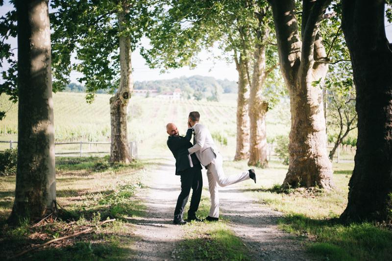 Mariage-Gay-Monbazillac-Dordogne-Bordeaux-Adeline-Este-Photographe47.jpg