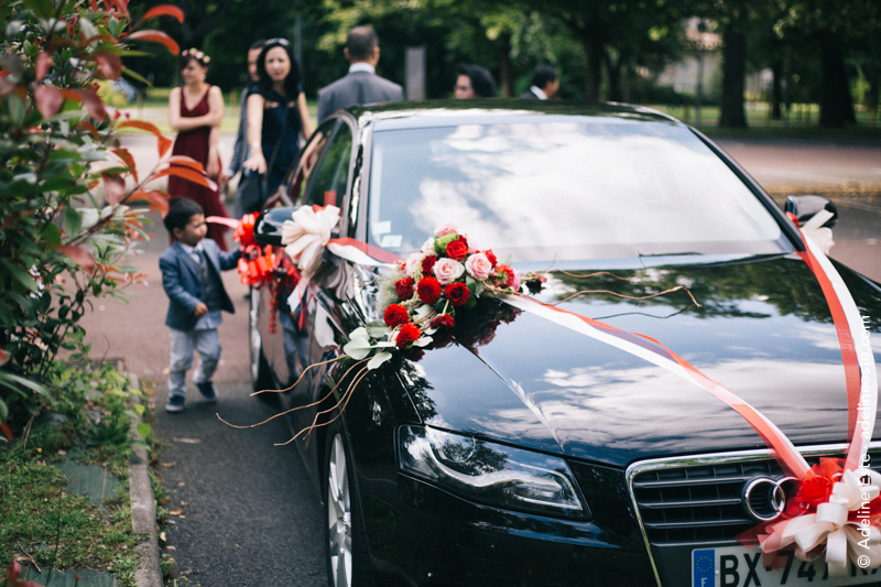 Mariage-sur-un-bateau-Bordeaux-Adeline-Este-Photographe66.jpg