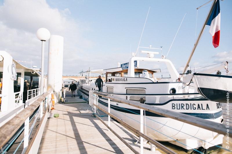 Mariage-sur-un-bateau-Bordeaux-Adeline-Este-Photographe68.jpg