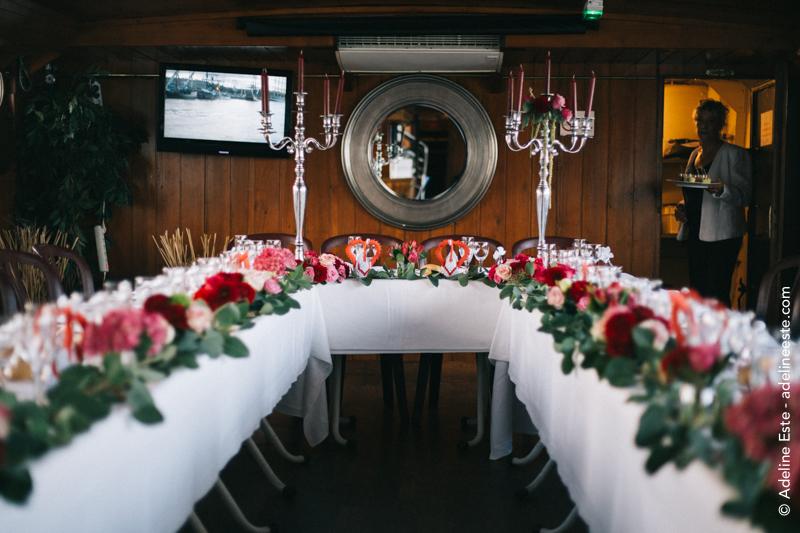 Mariage-sur-un-bateau-Bordeaux-Adeline-Este-Photographe73.jpg