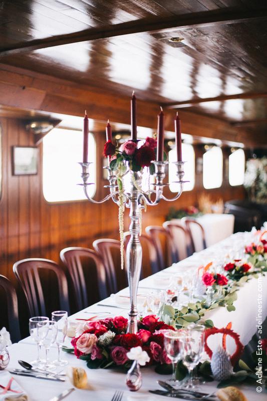 Mariage-sur-un-bateau-Bordeaux-Adeline-Este-Photographe77.jpg
