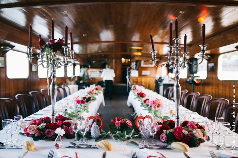 Mariage-sur-un-bateau-Bordeaux-Adeline-Este-Photographe83.jpg