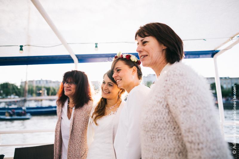 Mariage-sur-un-bateau-Bordeaux-Adeline-Este-Photographe89.jpg