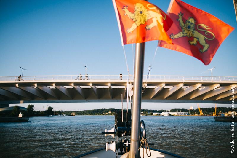 Mariage-sur-un-bateau-Bordeaux-Adeline-Este-Photographe95.jpg