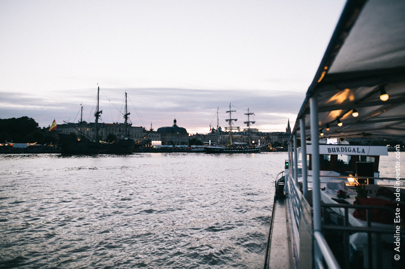 Mariage-sur-un-bateau-Bordeaux-Adeline-Este-Photographe100.jpg