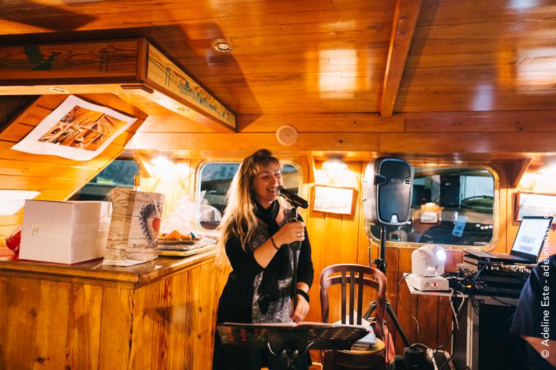Mariage-sur-un-bateau-Bordeaux-Adeline-Este-Photographe111.jpg