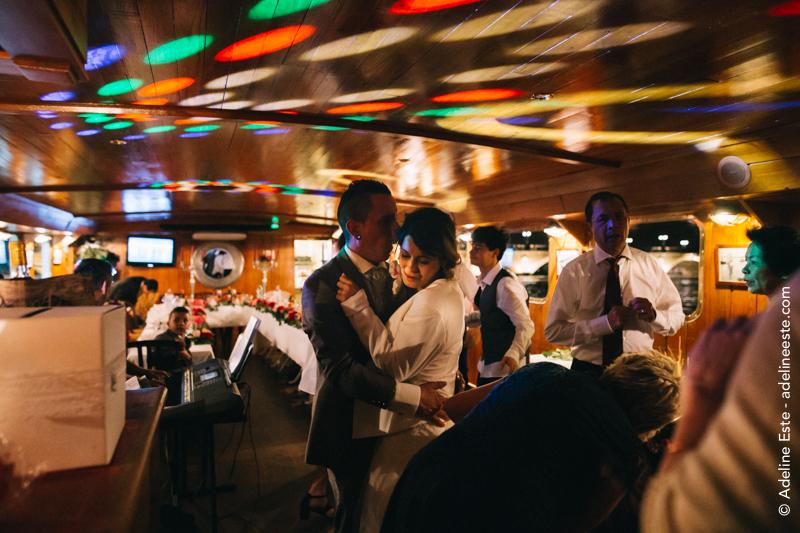 Mariage-sur-un-bateau-Bordeaux-Adeline-Este-Photographe115.jpg