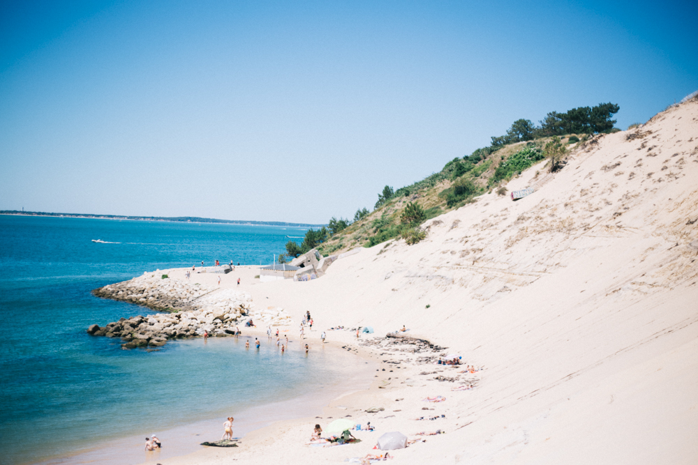 Evjf-entre-copines-dune-du-pilat-adeline-este-photographe07.jpg