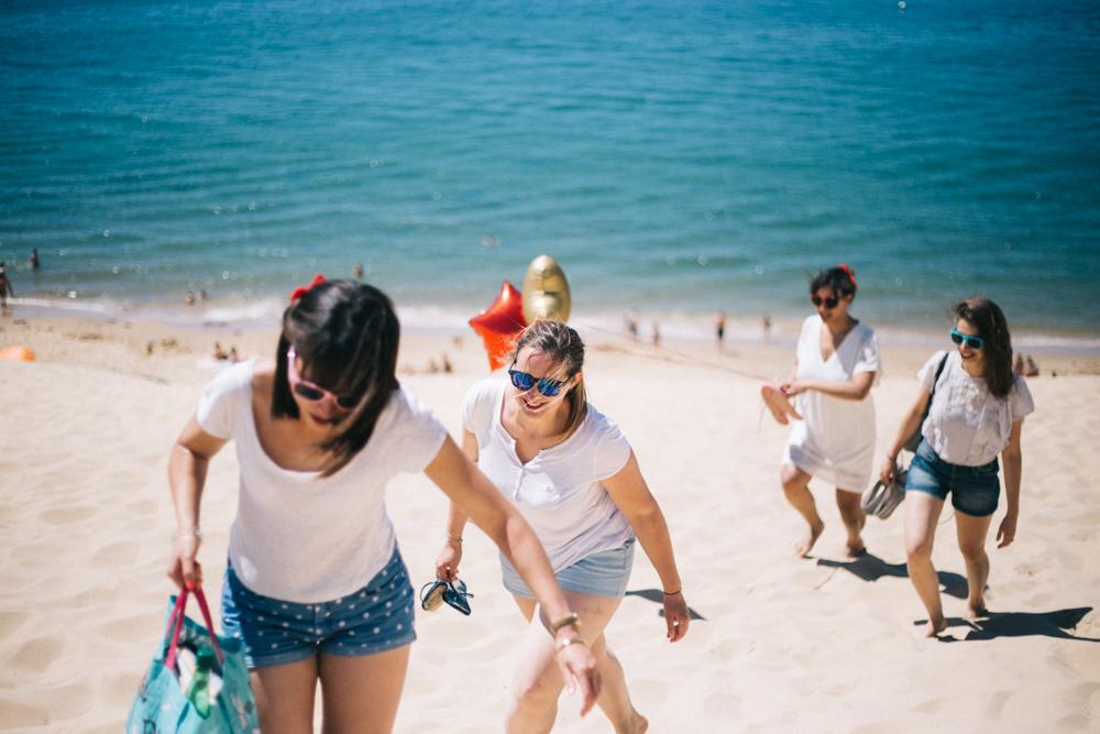 Evjf-entre-copines-dune-du-pilat-adeline-este-photographe16.jpg