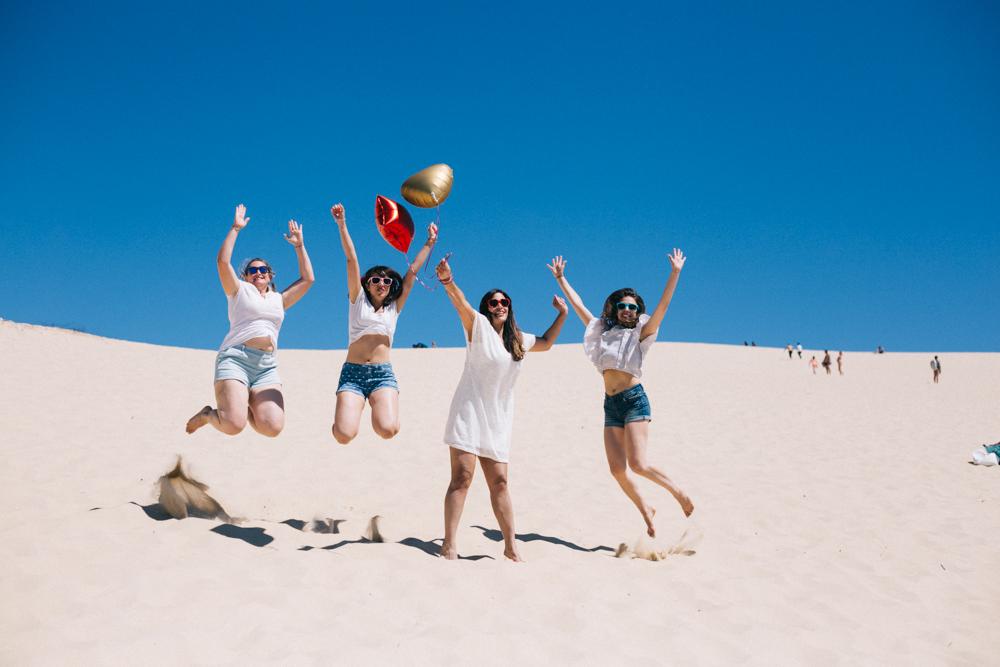 Evjf-entre-copines-dune-du-pilat-adeline-este-photographe18.jpg