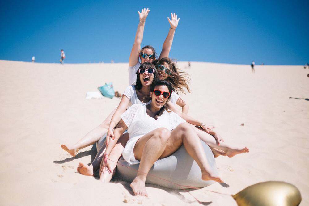 Evjf-entre-copines-dune-du-pilat-adeline-este-photographe24.jpg