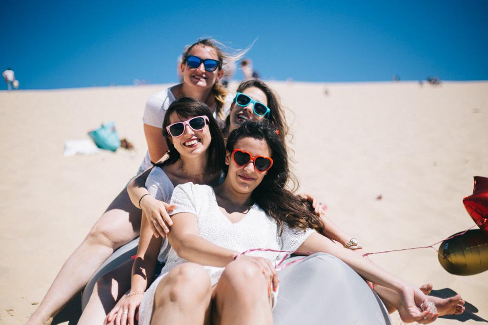 Evjf-entre-copines-dune-du-pilat-adeline-este-photographe25.jpg