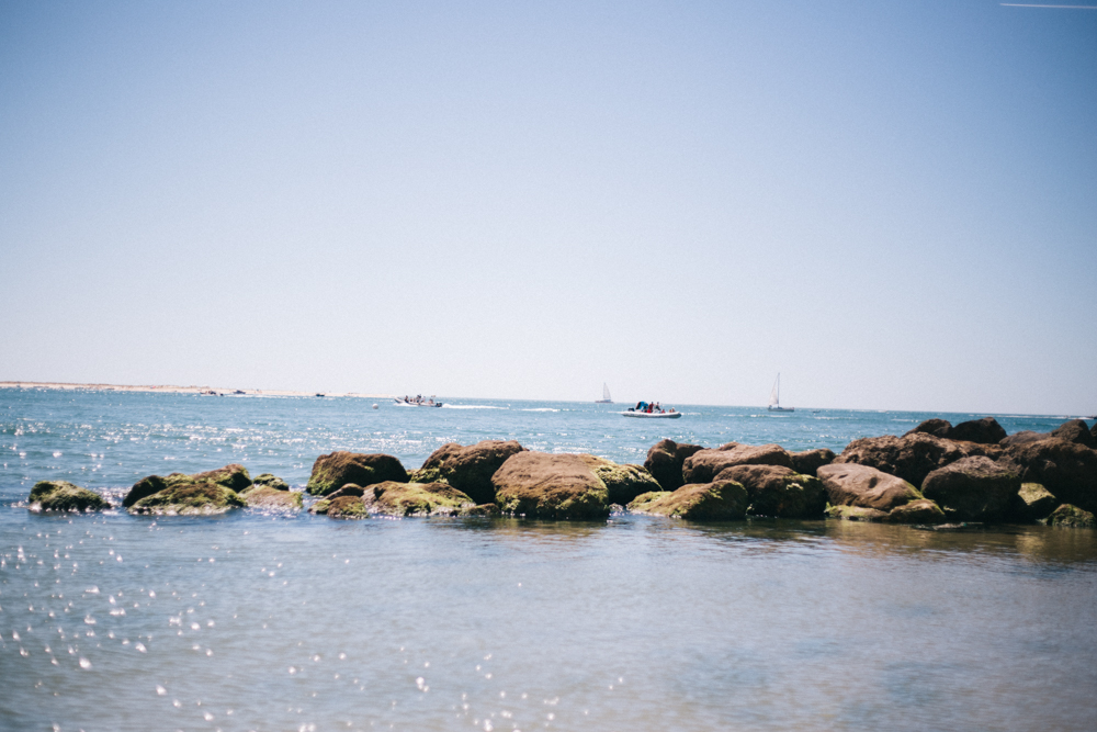 Evjf-entre-copines-dune-du-pilat-adeline-este-photographe35.jpg