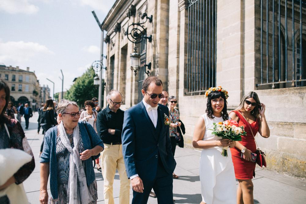 Mariage-civil-franco-peruvien-bordeaux-adeline-este-photographe01.jpg
