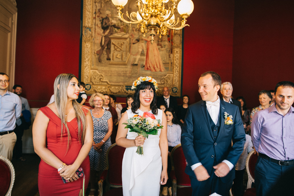 Mariage-civil-franco-peruvien-bordeaux-adeline-este-photographe11.jpg