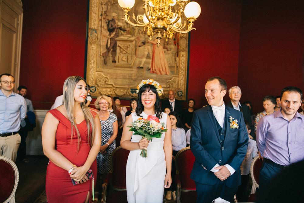 Mariage-civil-franco-peruvien-bordeaux-adeline-este-photographe12.jpg