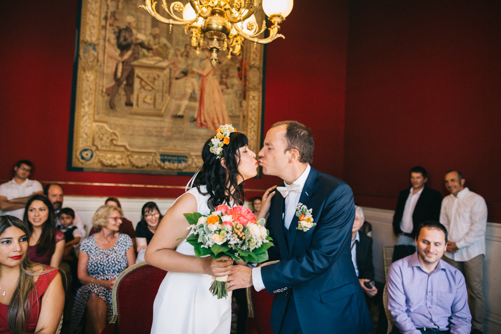 Mariage-civil-franco-peruvien-bordeaux-adeline-este-photographe19.jpg