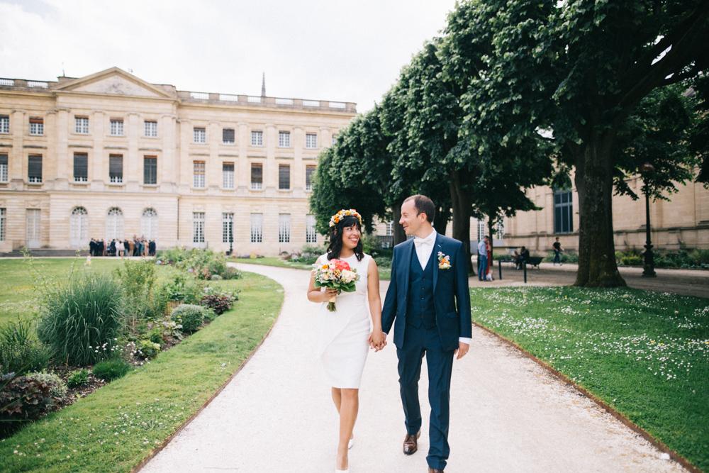 Mariage-civil-franco-peruvien-bordeaux-adeline-este-photographe46.jpg
