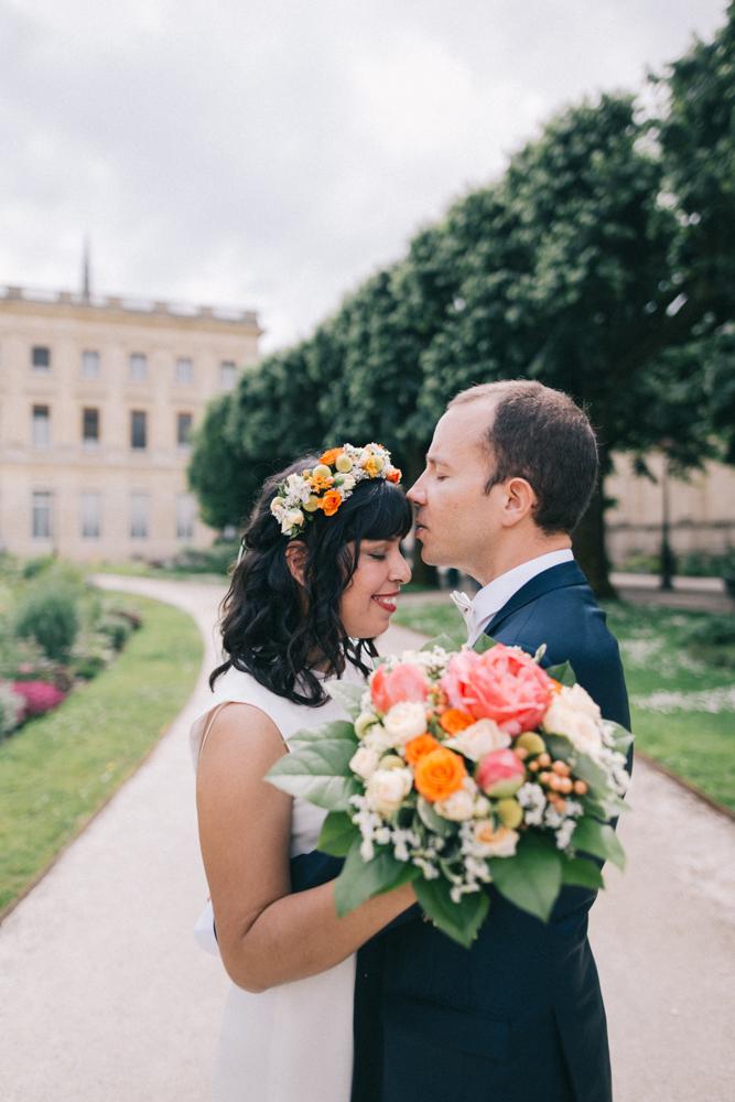Mariage-civil-franco-peruvien-bordeaux-adeline-este-photographe50.jpg