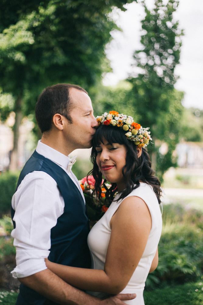 Mariage-civil-franco-peruvien-bordeaux-adeline-este-photographe58.jpg
