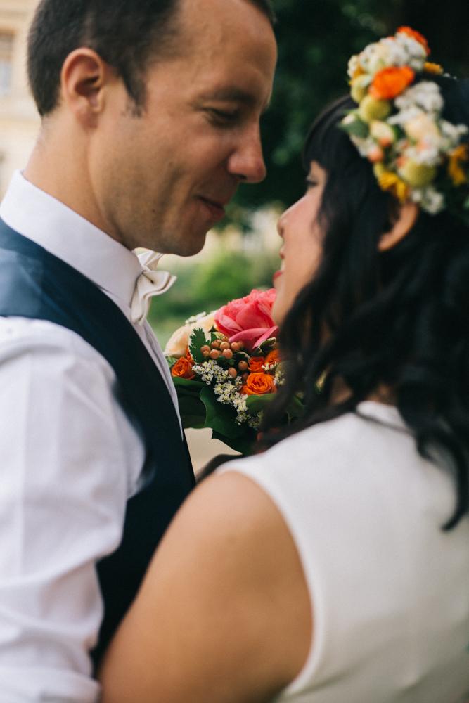 Mariage-civil-franco-peruvien-bordeaux-adeline-este-photographe64.jpg