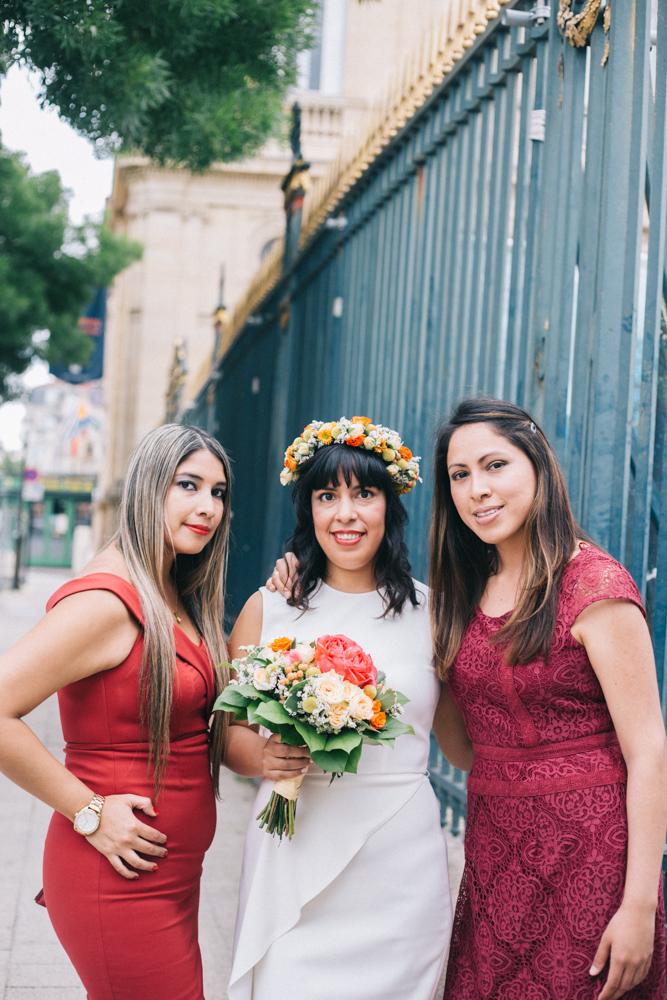 Mariage-civil-franco-peruvien-bordeaux-adeline-este-photographe83.jpg