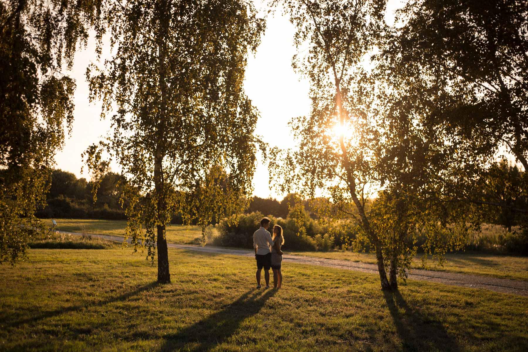 Seance-couple-bordeaux-Adeline-Este-Photographe-30.jpg