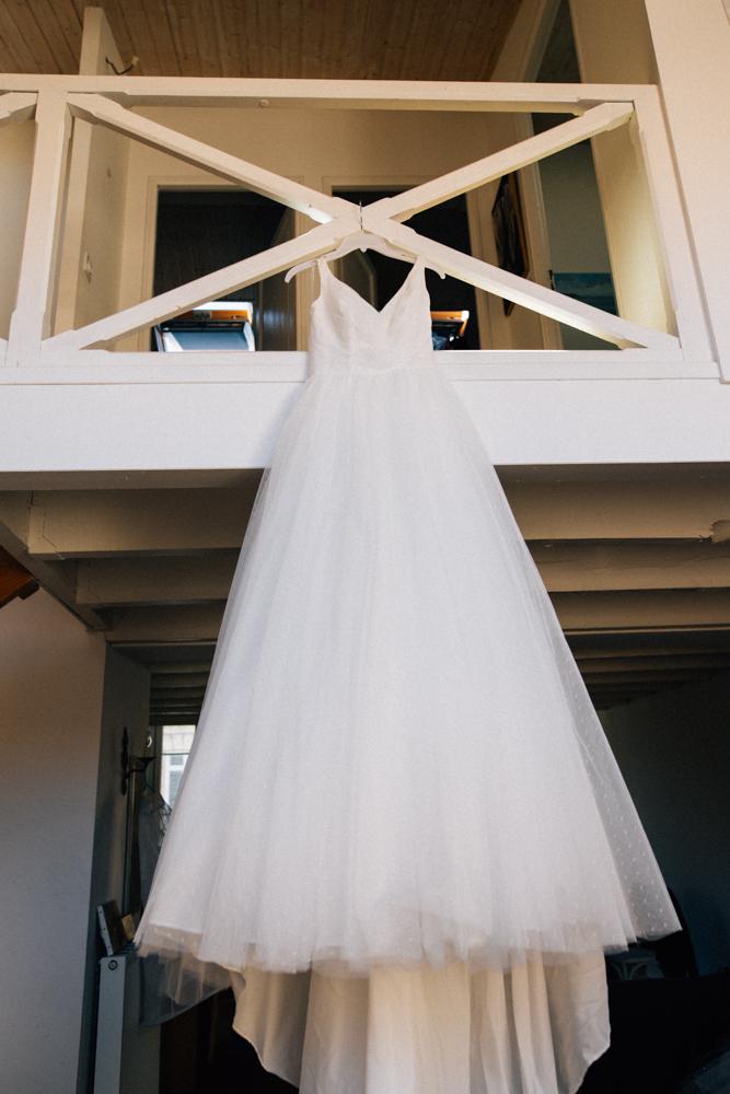 mariage-chateau-goudichaud-adeline-este-photographe01.jpg