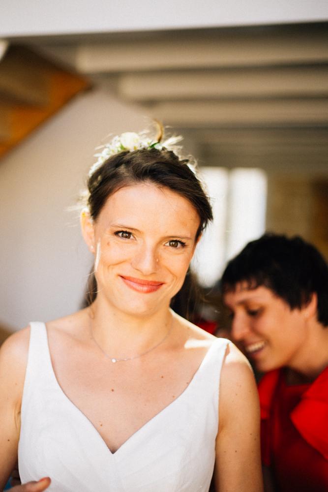 mariage-chateau-goudichaud-adeline-este-photographe26.jpg