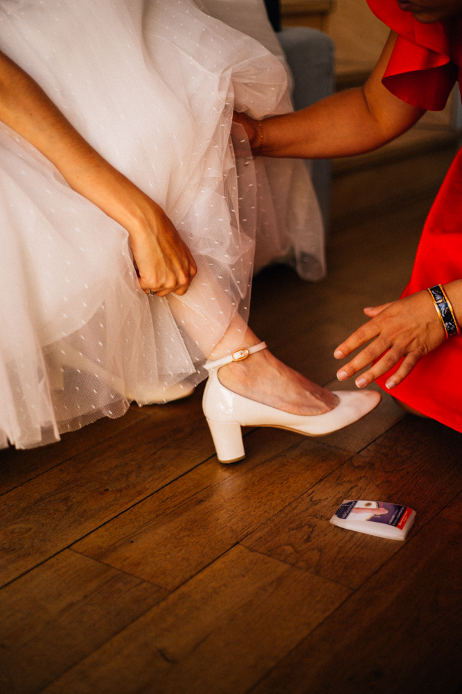 mariage-chateau-goudichaud-adeline-este-photographe32.jpg