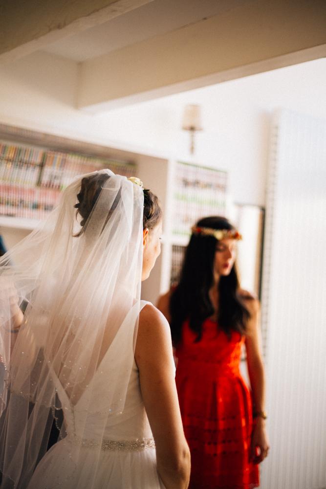 mariage-chateau-goudichaud-adeline-este-photographe34.jpg