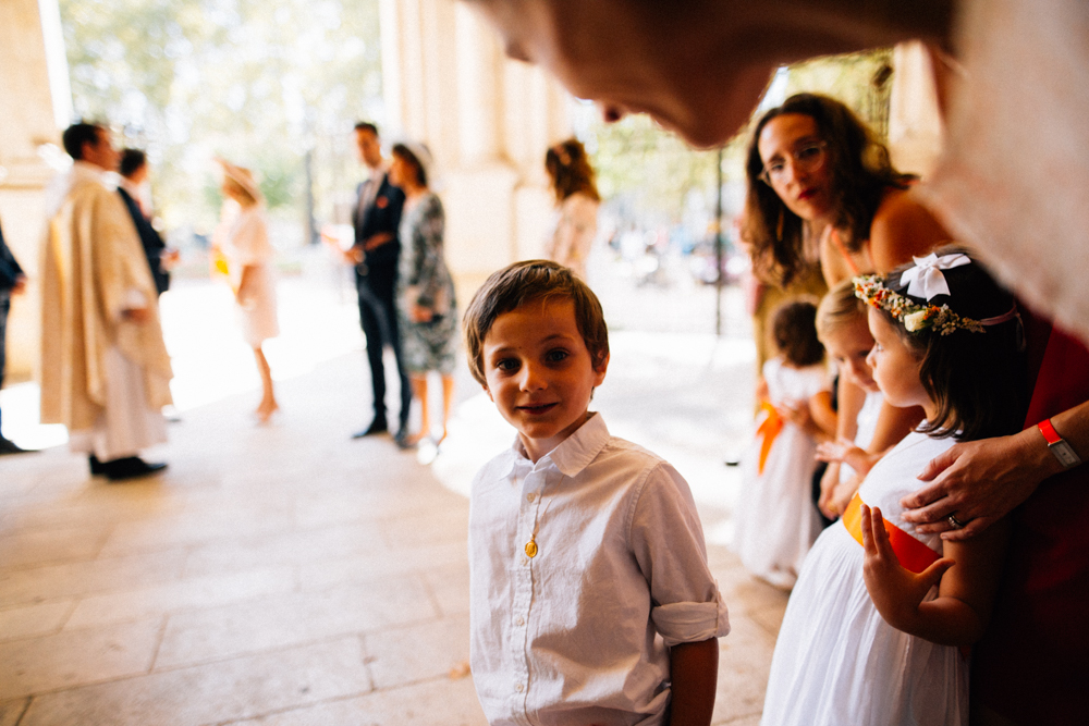 mariage-chateau-goudichaud-adeline-este-photographe36.jpg