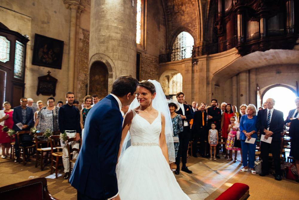 mariage-chateau-goudichaud-adeline-este-photographe40.jpg