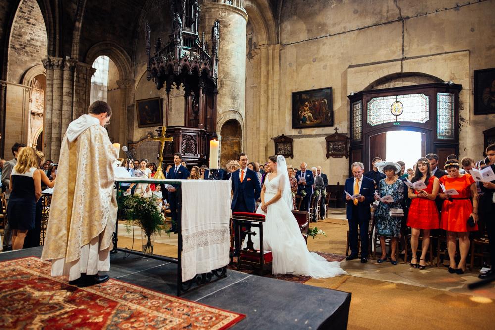 mariage-chateau-goudichaud-adeline-este-photographe41.jpg