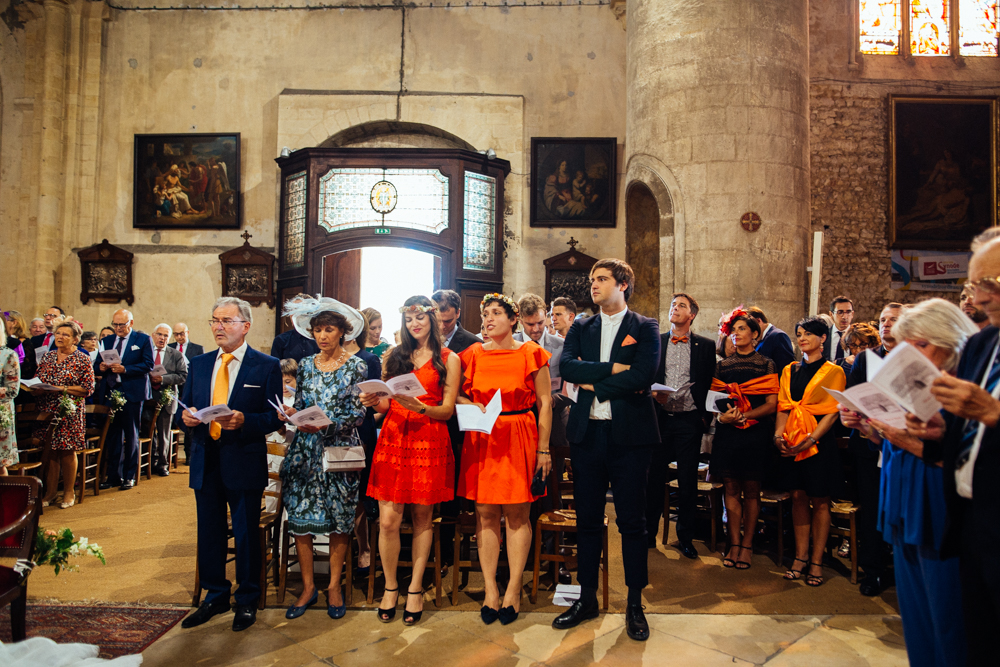 mariage-chateau-goudichaud-adeline-este-photographe42.jpg