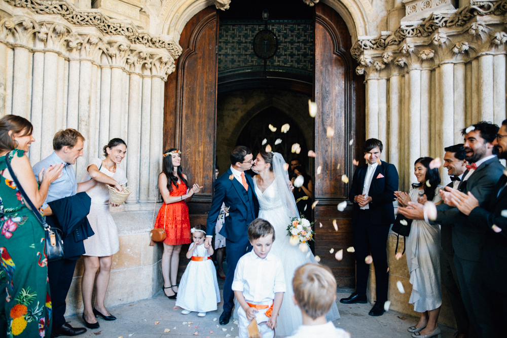 mariage-chateau-goudichaud-adeline-este-photographe47.jpg