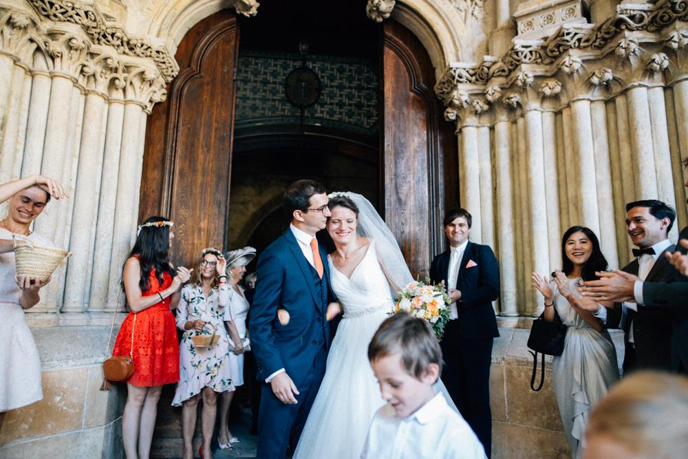 mariage-chateau-goudichaud-adeline-este-photographe48.jpg