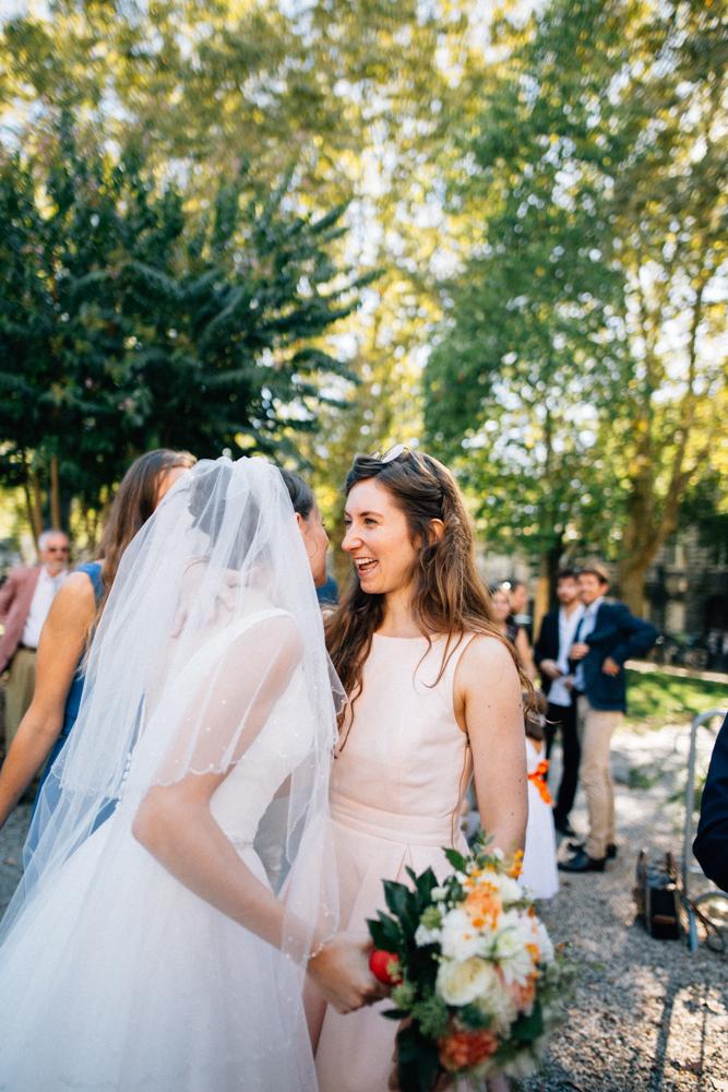 mariage-chateau-goudichaud-adeline-este-photographe50.jpg