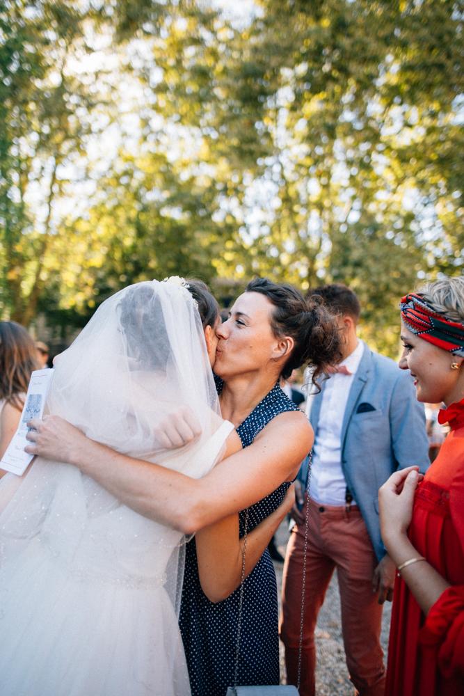 mariage-chateau-goudichaud-adeline-este-photographe51.jpg