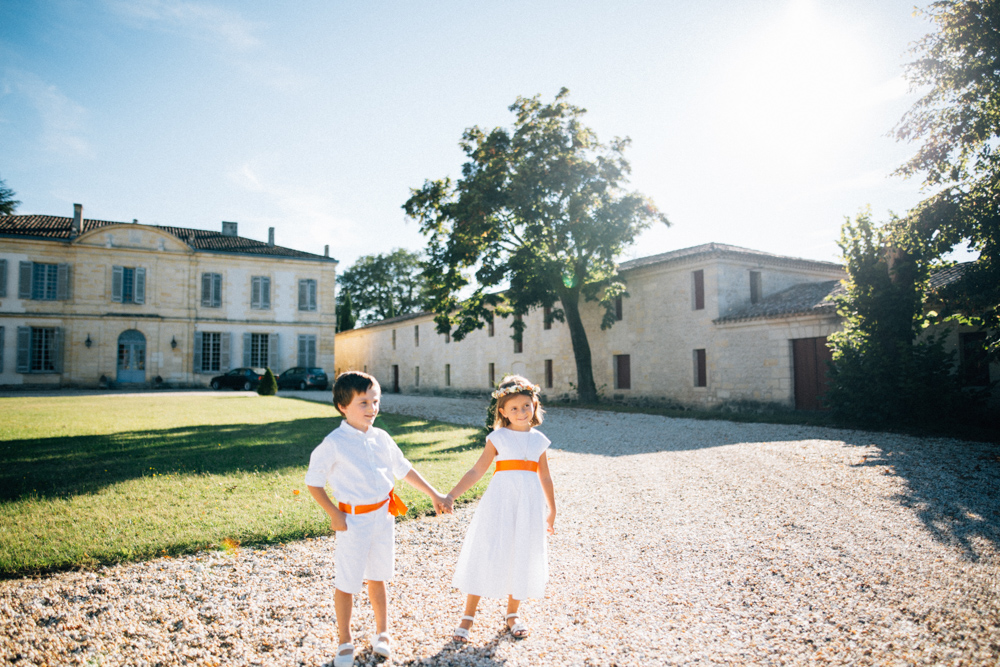 mariage-chateau-goudichaud-adeline-este-photographe56.jpg